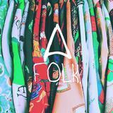 a_folk