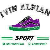 aivinsport