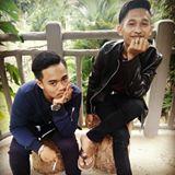 aswad_