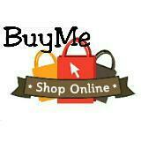 buyme.shop.on