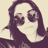closet_edit