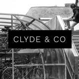 clyde.co