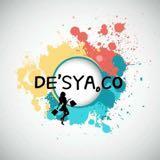 desya.co