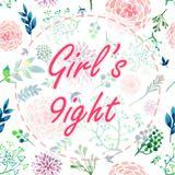 girls_9ight