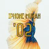 iphone_murah02