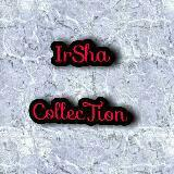 irsha.collection