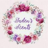 jadensscents