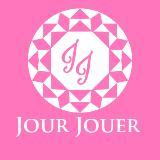 jourjouer