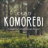 komorebi_33