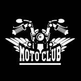 motorclub