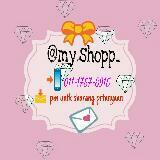 my.shopp_