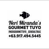 nerigourmettuyo_generaltrias