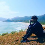 oceanyeung