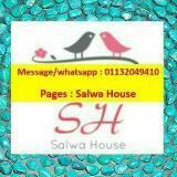 salwahouse