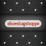 shoesbagshoppe
