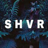 s.h.v.r.