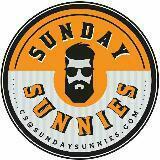 sundaysunnies2