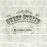 sweetstuffz74