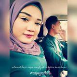 syaaamyra_