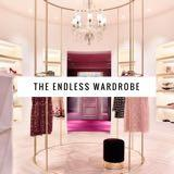 theendlesswardrobe