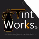 tint_works
