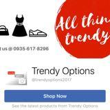 trendy_options