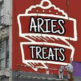 aries.treats
