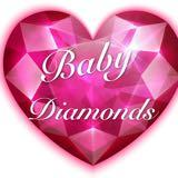 baby_diamondss