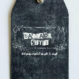 barack_style