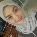 cik_norharyati
