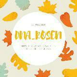 dna_rosen