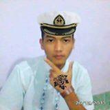 faisal_akbar