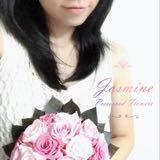 jasmine.pflowers