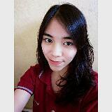 ghifani_audina