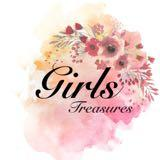 girlstreasures