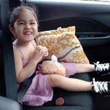 hada_trisyia
