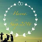 hanna.shop.2016
