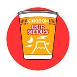 cup_noodles_kingdom
