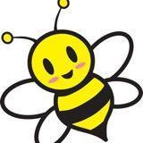 honeybee19