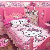 kitty_che