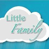 littlelittlefamily