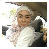 marwa_abedine