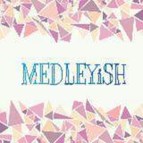 medleyish