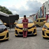 muhamad_afiq92