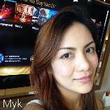 mykabianca8