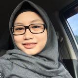 nurul_asyiqin96