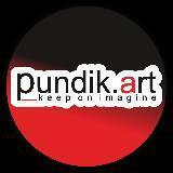 pundik.art