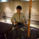 sindonghun904