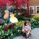 stephen_truong