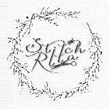 stitch.rita